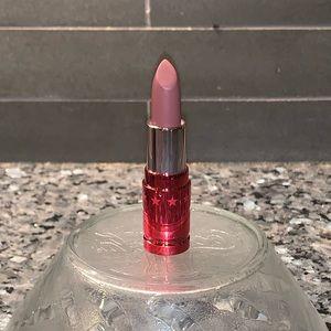 Jeffree Star ANDROGYNY Lip Ammunition